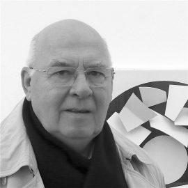 Christian Megert