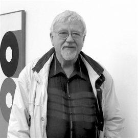 Günther C. Kirchberger